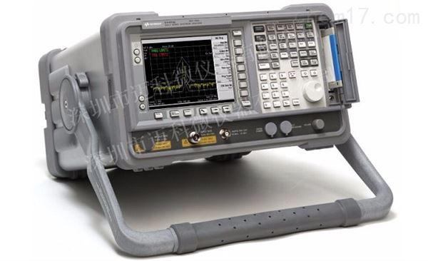 AgilentE4403B维修租赁安捷伦频谱仪
