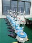 南京蛇形脂肪抽出器CYXT-150S索氏提取器