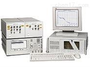 E5505A是德相位噪声测试系统