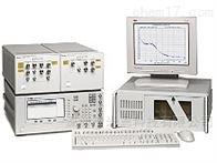 E5505AE5505A是德相位噪声测试系统