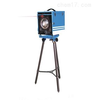 前照灯检测仪远近光校准器  厂家