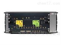 M8040AM8040A是德比特误码率测试仪