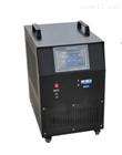 GDCF-220V/30A智能蓄电池充放电综合测试仪