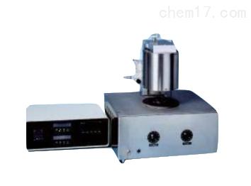JH-I-5薄膜热物性测试仪