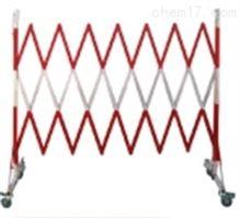 低价销售绝缘玻璃钢伸缩安全围栏片式