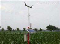 FT-NY9农业环境监测仪系统