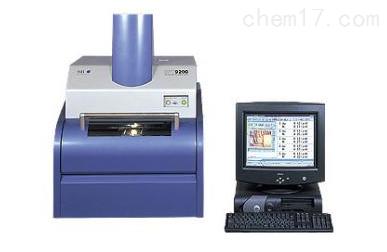 JH-I-11固体材料高温比热容测试仪