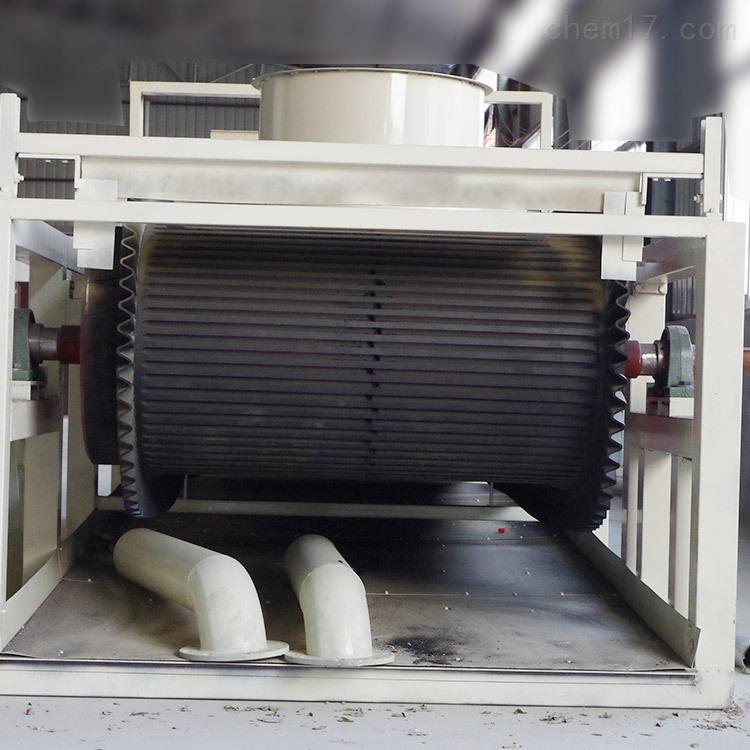 硅质板设备技术 改性硅质保温板全套设备