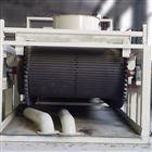 厂家直销新型硅质板生产设备  生产线