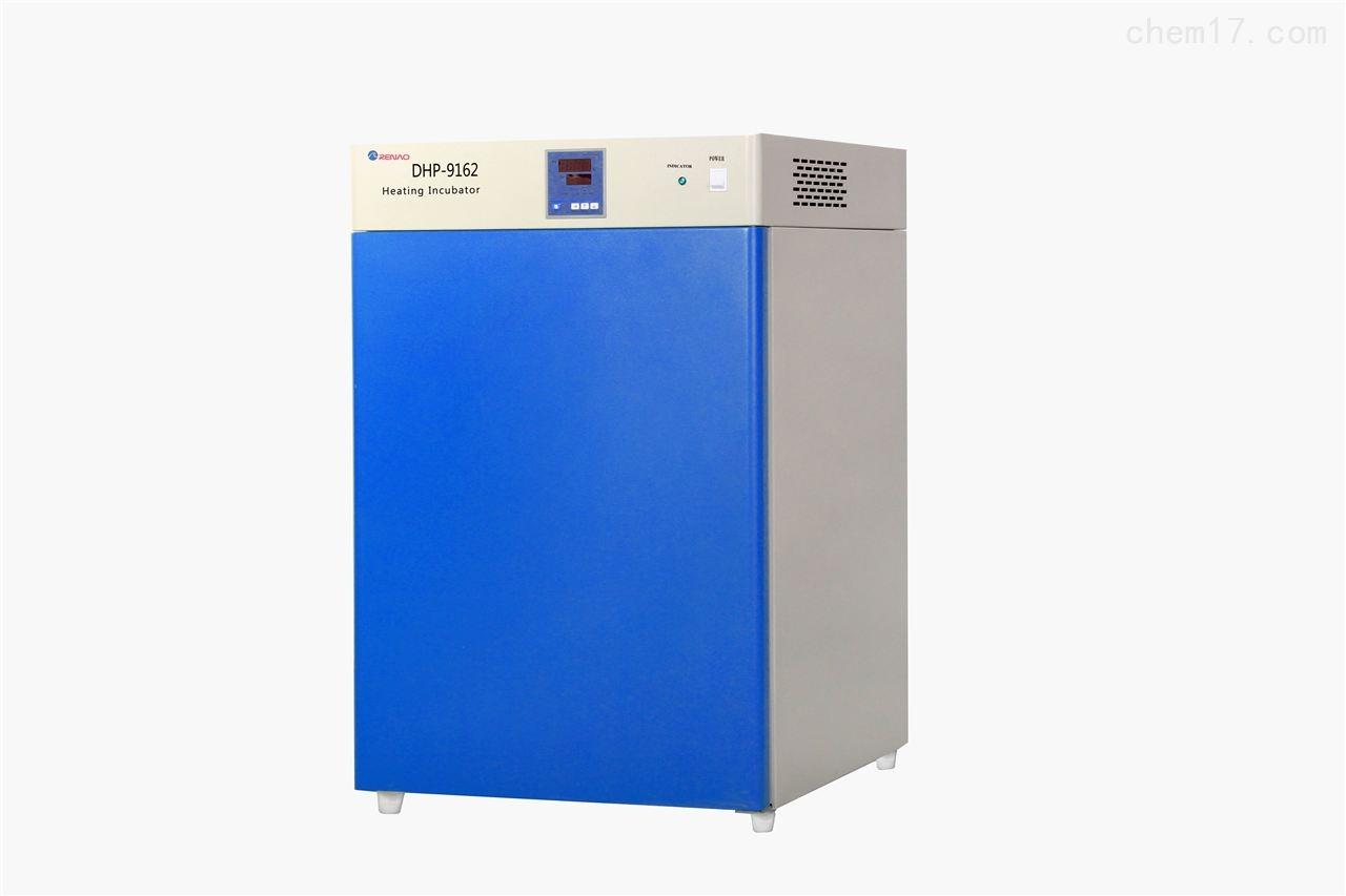 电热恒温培养箱-9162