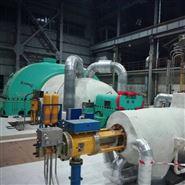 汽轮机热膨胀监测仪DF9032 东方机组原装