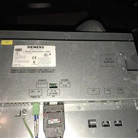400PLC阳泉6ES7407-0KR02-0AA0BF灯亮专家级维修