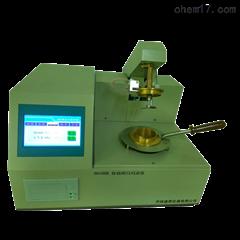 SH105B-1源头货源石油闭口闪点试验仪SH105B