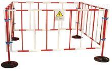 低价销售的折叠护栏