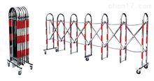低价销售折叠安全围栏 伸缩安全围栏 电力安全围栏