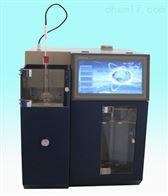 焦化粘油类产品馏程测定器SYS-18255