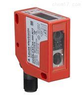 ODS9L2.8/L6X-100-M12德国劳易测LEUZE光学测距传感器