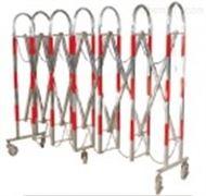 WL專業生產高級安全圍欄 伸縮絕緣圍欄系列