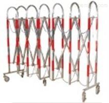 低价销售HT-078不锈钢折叠式伸缩围栏S