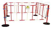 低价销售高速路安全吕反光标识牌 各种安全围栏规格及厂家