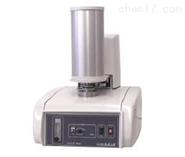 JH-II-6差热分析仪