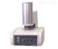 JH-II-6JH-II-6差热分析仪
