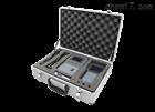 NAZJ6直流系统故障综合测试仪