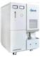 检测分析测试化验测定测量碳硫仪器设备机