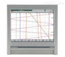 欧陆无纸记录仪6180A