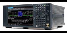 KeysightN9000B维修安捷伦频谱仪租赁
