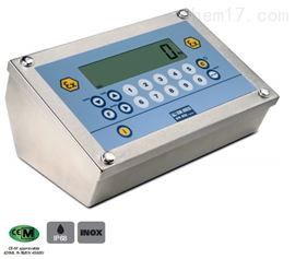 DFWATEX2GD自动化配料称重控制显示器