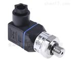 wika液压12719332压力传感器