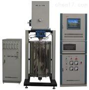 JH-II-12高温热重仪