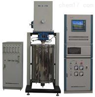JH-II-12JH-II-12高温热重仪