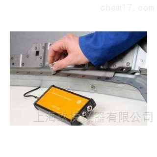 USLT USB 汽车焊点超声检测仪