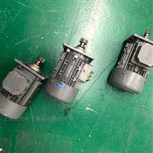全型号上海仰光维修中心贝加莱伺服电机维修