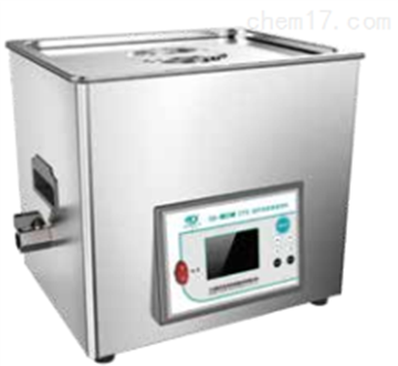 DTS双频系列超声波清洗机