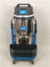 山西吸粉塵用工業吸塵器