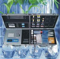 植物营养诊断仪SYS-ZWY-II