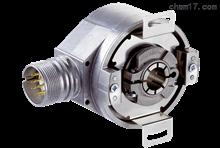 SFS/SFM60德国西克SICK伺服反馈编码器HIPERFACE®