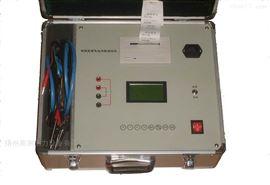 蓄电池内阻测试仪 生产厂家