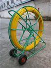 160M电缆引线器承装承修承试电力设备报价