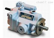 V30Z型德国哈威HAWE轴向变量柱塞泵双联泵