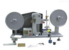 纸带磨擦试验机