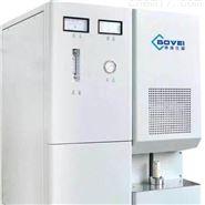 高頻紅外碳硫檢測儀