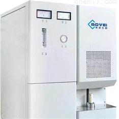 频红外碳硫检测仪