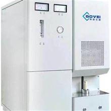 检测分析测试化验测量钢材碳C硫S仪器设备