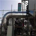 北京不锈钢管道保温施工队主要事项