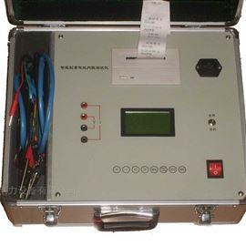 电导测试蓄 电池内阻测试仪