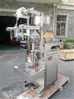 供应食品液体包装机
